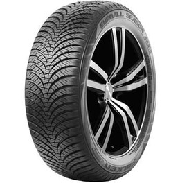 165/70R14 81T EuroAll Season AS210 3PMSF FALKEN NOVINKA (JAPAN brand)