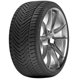 185/65R15 92V XL All Season 3PMSF KORMORAN NOVINKA