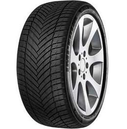 205/45R17 88W XL All Season Driver 3PMSF IMPERIAL