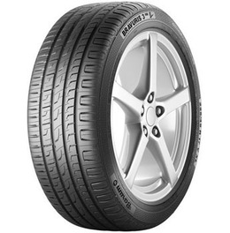 245/35R19 93Y XL Bravuris 3HM (DOT 16) FR BARUM