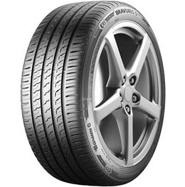 215/45R16 90V XL Bravuris 5HM FR BARUM