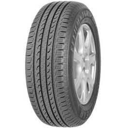 275/60R20 115H EfficientGrip SUV MS GOODYEAR