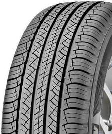 255/55R19 111V XL Latitude Tour HP MICHELIN