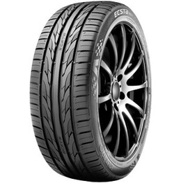 235/45R18 ZR 98W XL Ecsta PS31 KUMHO