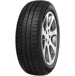 165/60R14 75H EcoDriver 4 IMPERIAL