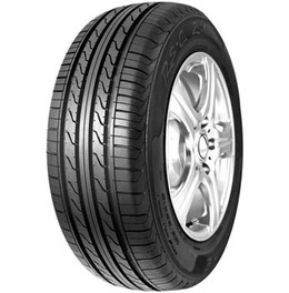 185/65R14 86H RS-C2.0 STARFIRE (made in EU)