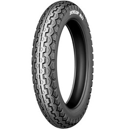 150/70R17 69W TT100 GP rear TL DUNLOP