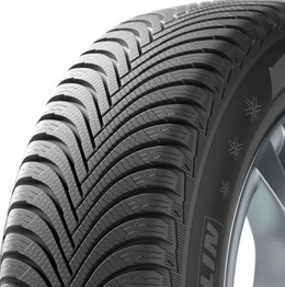 205/45R16 87H XL Alpin 5 MICHELIN