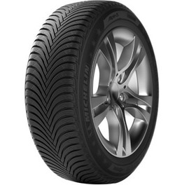 195/55R20 95H XL Alpin 5 MICHELIN