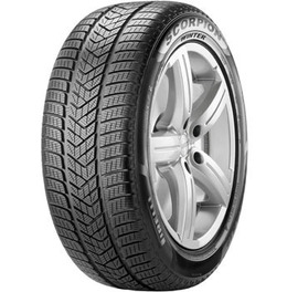 215/65R17 99H Scorpion Winter PIRELLI