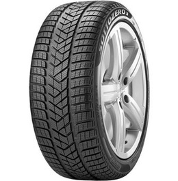 245/45R18 100V XL Winter Sottozero 3 J PIRELLI