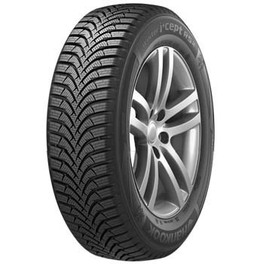 175/65R15 84T W452 Winter i*cept RS2 HANKOOK