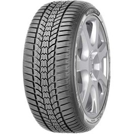 215/60R16 99H XL Eskimo HP 2 MS SAVA