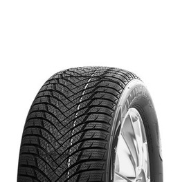 185/60R15 88T XL SnowDragon HP IMPERIAL
